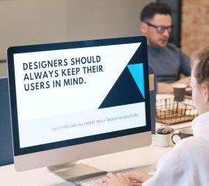 UX UI 是什麼